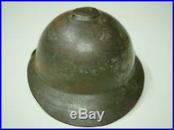 BRAZIL 1932 REVOLUTION helmet casque stahlhelm casco elmo Kask