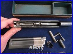 Colt 1911 ACE Conversion Unit. 22 Cal