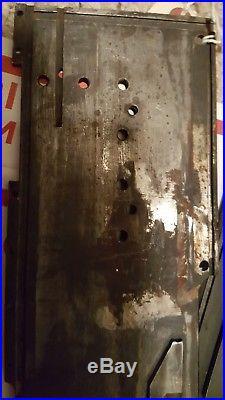 Colt 1928 M1917A1 1917A1 RECEIVER PARTS 1919 1919A4 1919A6 1917