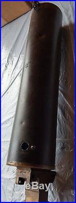 Colt 1928 M1917A1 1917A1 water jacket cooled 1919 1919A4 1919A6 1917