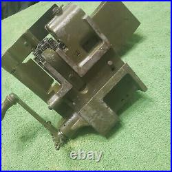 Colt belt Loading Machine, complete in working condition