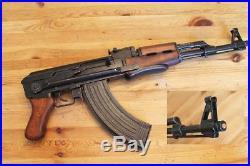 Denix Replica AK 47 Paratrooper, Non-Firing, Rare