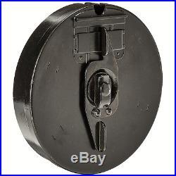 Drum Magazine for Denix Replica Non-Firing M1928 Thompson Submachine Gun Tommy
