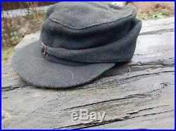 Finnish Civil Guard cap 1936