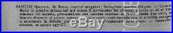 Italy Italian Silver Medal Al Valore Militare Italia Spain CIVIL War Folgore