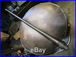 M1917 Enfield Barrel P17 30-06 JA