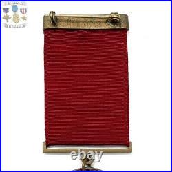 Named 1923 Navy Good Conduct Medal Uss Brooks Lieutenant William Dreier Csc54154