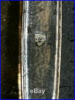 Persian Order of Homayoun Grand Cross