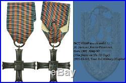 Poland Monte Cassino Cross Military Hospital Ww2 Rare (5940)