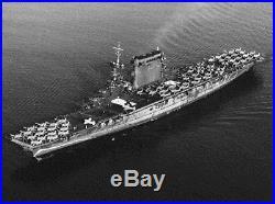 Pvt Burleigh M Odum USMC Summer Khaki Coat CHINA USS LEXINGTON 1927-36 US MARINE
