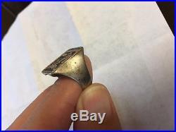 Ring of the Condor Legion