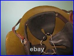 Spanish M26 con ala helmet civil war Spain casque stahlhelm casco elmo xx