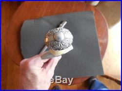 Vintage historical German luftwaffe officers Dagger Military knife item