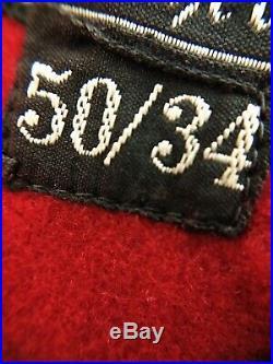 WW2 Armband